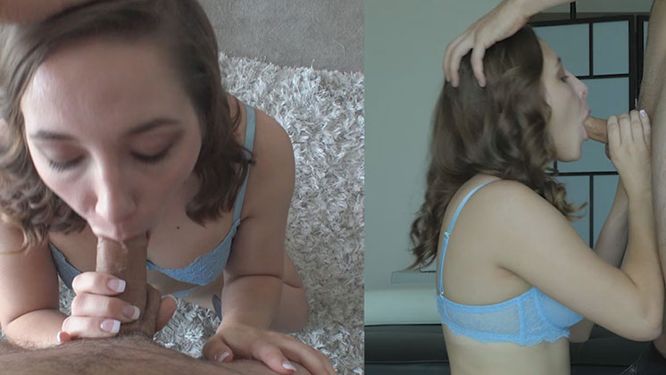 Netvideogirls lacy